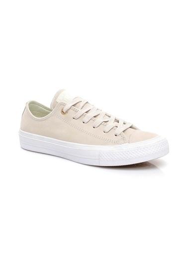 Converse Sneakers Bej